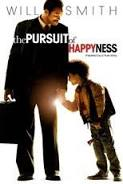Subscene - Subtitles for The Pursuit of Happyness