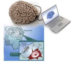 human brain and computer essay introduction dissertation  difference between computer and human brain essay