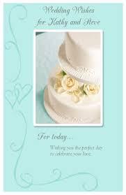 wedding wishes greeting card wedding printable card american Wedding Greeting Cards Printable printable card wedding wishes greeting card free printable wedding greeting cards