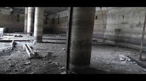 Underground Military Bases For Sale Atlas E Missile Base Osage City Ks Secrete Tunnels To Command