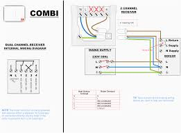 amusing central heating programmer wiring diagram contemporary home heating system diagram central heating wiring diagram