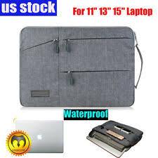 <b>Waterproof Laptop Case</b> for sale | eBay