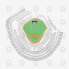 Citi Field Lady Gaga Seating Chart Citi Field Concert Seating Concertsforthecoast