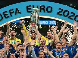 كأس الأمم الأوروبية 2021: إيطاليا تنتزع اللقب من إنكلترا بركلات الترجيح