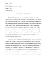 extended definition essay assignmen extended definition essay assignment