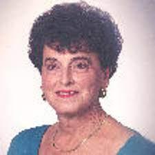 Fariss, Laura McGhee Holland | Obituaries | newsadvance.com