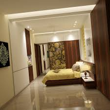 Small Master Bedroom Closet Master Bed In Master Bedroom Exotic Of Master Bedroom Closet