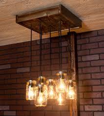 wood chandelier lighting. Astonishing Rustic Wood And Metal Chandelier Earrings For Tree Hours Fall Lyrics Chords Charlie Puth Light Lighting A