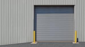 omaha garage door repairRolling Steel Gallery  Garage Door Services Inc  Overhead