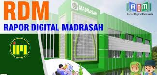 Gunakan aplikasi quizizz untuk mempelajari apa saja, di mana saja. Aplikasi Raport Digital Madrasah Rdm Info Madrasah