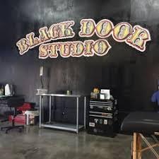 black door studio tattoo 2812 4th st lubbock tx phone number last updated january 18 2019 yelp
