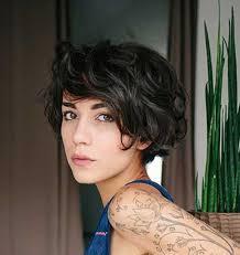 20 short hairstyles for wavy fine hair short haircut 20 short hairstyles for wavy fine hair html
