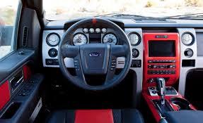 ford raptor black interior. Unique Black Ford Raptor Black U003eu003e Find The Best 2017 Interior Pictures At ADD With P