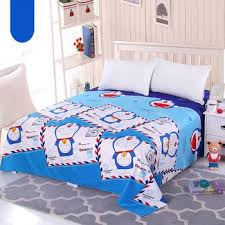 heated bed sheets. Unique Bed Fitted Mattress Cover Printing Bedding Linens Bed Sheets With Heated