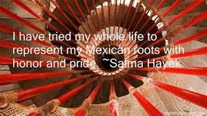 mexican pride sayings. Brilliant Pride Throughout Mexican Pride Sayings S