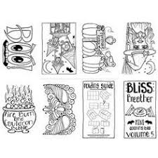 Adult Coloring Pages Coloring Pages Pinterest Christmas