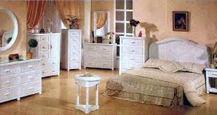 white wicker dresser – podwika