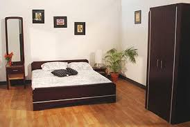 Nice Simple Indian Bed Design New At Custom 34200914028