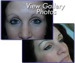 wele to natural look permanent makeup natural look permanent makeup west orange nj and new york mn velardi