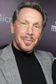 Larry Ellison Zeroes in on Star Chefs to Revive Nikita Malibu (Report) |  Hollywood Reporter
