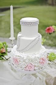 Tea Party Wedding Cake Sweet Grace Cake Designssweet Grace Cake