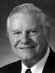 Obituary: Gene Engelhardt (5/19/13) | Southeast Missourian newspaper, Cape  Girardeau, MO