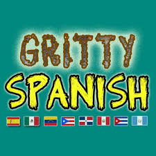 36 spanish slang words they would never