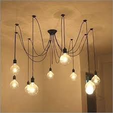 how to wire multiple lights in a chandelier wiring a light fixture
