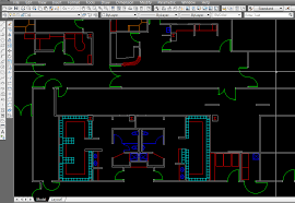 Freelance Drafting Cad Work From Home