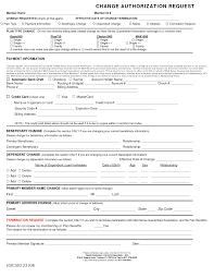 cc auth form doc tk cc auth form 24 04 2017