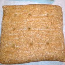 survival hardtack hardtack is a dense bread that has minimal water and can last months without modern refrigeration it is true to its name and has a