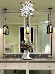 pendant lighting for bathroom. Bathroom Lighting Lowes Pendant Lights For