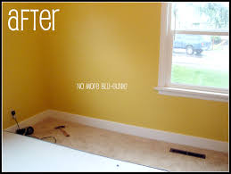 Martha Stewart Bedroom Paint Colors Master Bedroom Paint The Family Chapters