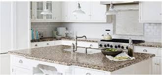 wilsonart laminate kitchen countertops. Wilsonart Laminate Kitchen Counter Countertops Near Me S