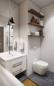 outstanding Bathroom Setup Ideas 96 with addition Home Remodel with Bathroom  Setup Ideas