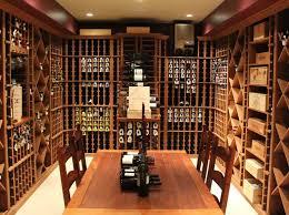 wine tasting room furniture. Spacer Wine Tasting Room Furniture
