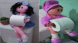 Cool toilet paper holder Ideas Cool Unique Toilet Paper Holder Dolls Funny Toilet Roll Holders Yugaminginfo Cool Unique Toilet Paper Holder Dolls Funny Toilet Roll Holders