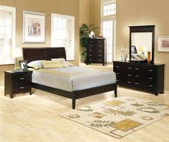 dark master bedroom color ideas. Master Bedroom Dark Furniture Interior Design Ideas With Wooden Paint Color A