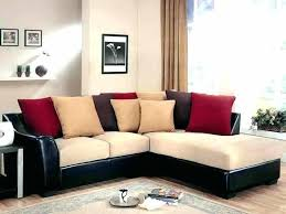Living space furniture store Location Sofa Bed Furniture Store Living Spaces Sofa Bed Living Space Furniture Store Sectional Sofa This Sleek The Furniture Store Sofa Bed Furniture Store Squeezebookco