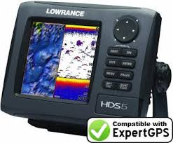 Discover Hidden Lowrance Hds 5 Tricks Youre Missing 28
