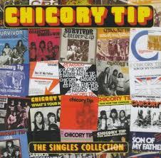 1972 Music Charts Uk Music Chart February 5 1972 Ft Chicory Tip Seventies