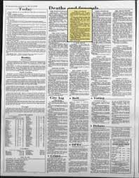boles, iva shaw ij 10-22-1984 p2a - Newspapers.com