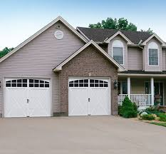 residential garage doorsResidential Garage Doors for Your Home  Banko