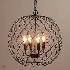 full size of living engaging home goods chandeliers 0 arhaus chandelier luxury table lamps best of