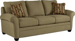 lazy boy sofa chic lazy boy sleeper sofas la z boy sleeper sofa home la lazy boy sofa