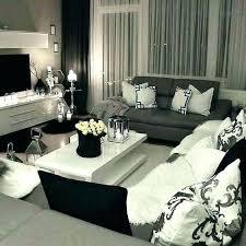 purple living room furniture. Accessories Pleasing Purple Grey And Black Living Room Ideas Creative Bedroom Astounding Gold Furniture R .