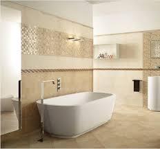bathroom wall tiles design ideas.  Ideas Ceramic Bathroom Tile Design Inside Bathroom Wall Tiles Design Ideas