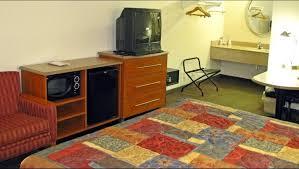 delightful furniture express dayton ohio 6 djs furniture dayton with regard to dj furniture dayton ohio