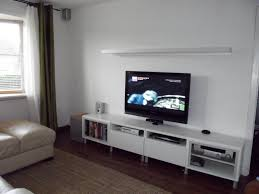 Living Room Cabinets With Glass Doors Small Tv Cabinet With Glass Doors Best Home Furniture Decoration