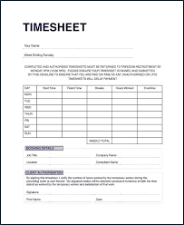 Biweekly Timesheet Template Free Excel Biweekly Weekly Project Timesheet Template Helenamontana Info